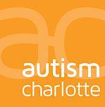 autism-charlotte-logo-114745_20654051b46548ec826a9a876cec1a85