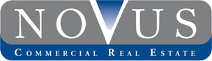 NOVUS Commercial Real Estate