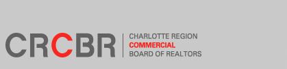 CRCBR Logo