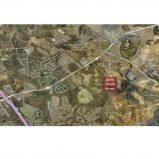 Hudspeth Road 74.20 Acres